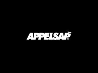 Boiler Room x Appelsap 2018