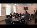 Совет депутатов Рязанского района города Москвы 09.10.2018