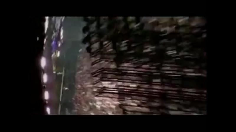 KISS Charisma Video Clip mp4
