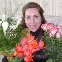 Татьяна Стекольщикова