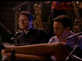 001 Robert Palmer and UB40 - I`ll Be Your Baby Tonight