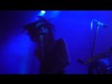 IAMX - This Will Make You Love Again, Известия Hall, 29.03.18