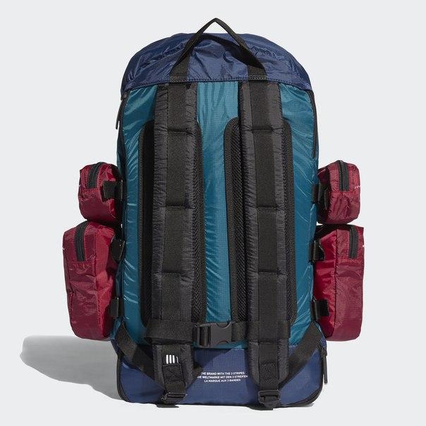 Рюкзак Atric Large