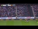 Allsvenskan 2018 : AIK 1-1 Östersund