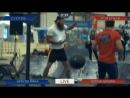 Vortex Sport Video ФИНАЛЬНАЯ БИТВА VORTEX SPORT NEW GENERATION GRAND PRIX! Ведущий - ВИКТОР БЛУД!