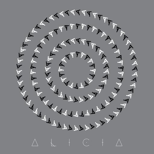 Tasha альбом Alicia