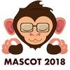 MASCOT 2010 - 2017   Summer Camp