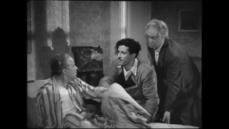 Avanti a lui tremava tutta Roma - Anna Magnani 1946