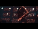 Loopers Drummachine