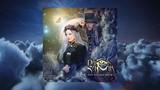DARK SARAH - THE GOLDEN MOTH - Album Preview