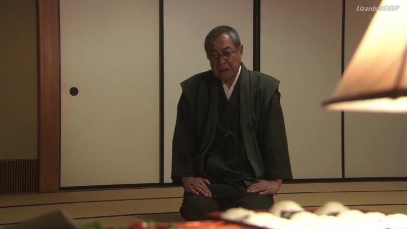 5-ji Kara 9-ji Made ~ Watashi ni Koi Shita Ikemen Sugiru Obousan ~ Odcinek 10 Koniec
