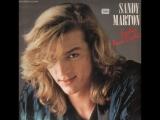 Sandy Marton - Exotic And Erotic (1986)