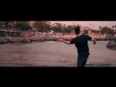 DJ Gabro - All I Need