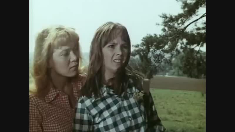 Vlc-chast-09-2018-10-26-23-h-m-s-з-Завтрак на траве.mp4-zavtrak-1979-god-film-made-cccp-veko-scscscrp