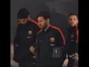 Na vida você é o Messi, o Suárez ou o Jordi Alba