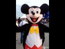Микки-Маус Поздравляет Василису С Днём Рождения!🐭🎉🎉🎉