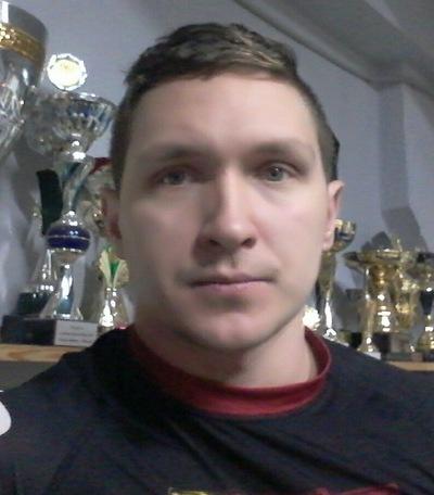 Григорий Чуклов
