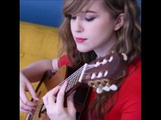 Hannah .murphy