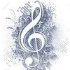 Православная музыка