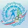 Спортивная школа олимп.резерва Натальи Барановой