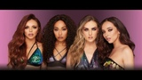 Little Mix on Instagram Our first limited edition cosmetics range @lmxbeauty is here! Weve created this collection based on products we couldnt...