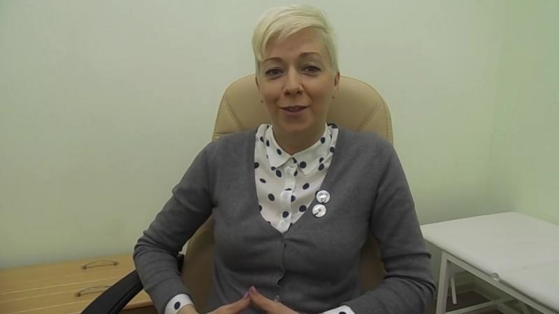 Арт-терапия в ФОЦ Адели-Пенза