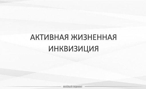 https://pp.userapi.com/c830509/v830509603/1196e7/uHeA-i4GAvY.jpg