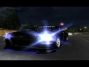 Ford Mustang GT Snoop Doog Need For Speed Undeground 2