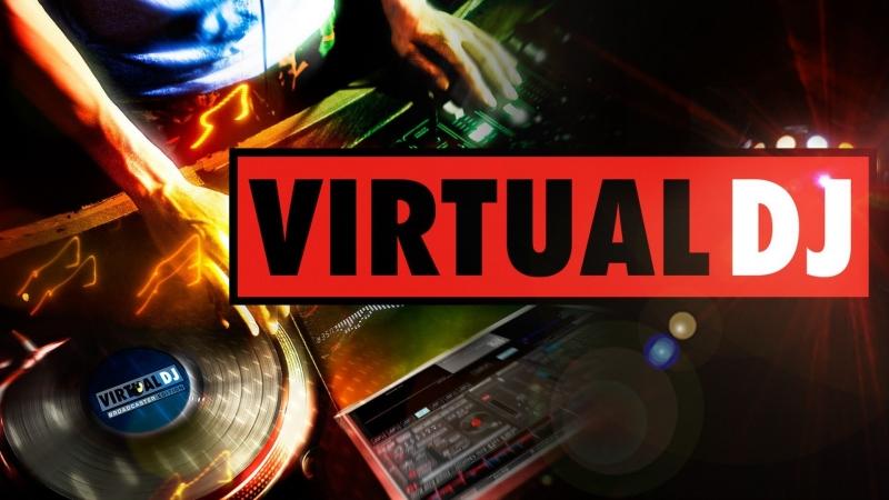 VDJ - VA Tech House Vol. 6