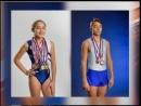 Братчане стали призёрами в разных видах спорта