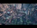 Seven_ The Days Long Gone - Exclusive Gameplay Trailer
