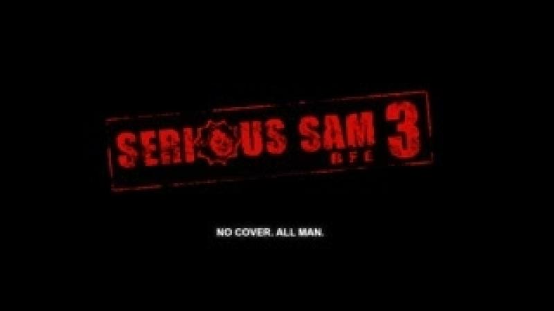 Serious_Sam_3__BFE_Music_-_Boss_Fight_-_Strings_(Dunes_Medium)_Extended.3gp