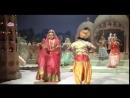 Sun Ri Yashoda Maiya - Jyoti