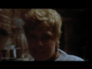 Friday the 13th (7-10) Movie CLIP