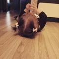 emilia_k._ video