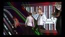 음악중심 - U-Kiss - Neverland, 유키스 - 네버랜드, Music Core 20111008