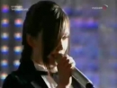 Serebro - Dirty Kiss (2008)