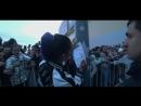 Ольга Бузова - Live. Выпуск 10 ( Давка в Тюмени, Премьера Чемпион, Самая стиль