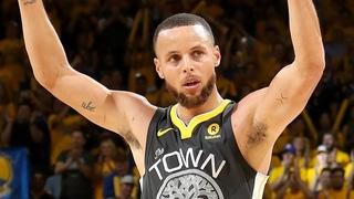 Best H.O.R.S.E Shot From Every Team   2018 NBA Season