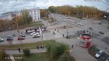 15.10.2018 Челябинск Горького 1й Пятилетки