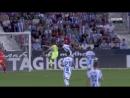 Leganes vs Barcelona 2 1 Resumen y Goles La Liga Santander 2018 HD ( 720p ).mp4