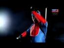 «Сибирское здоровье» и Антон Шипулин_ правила спорта - правила бизнеса
