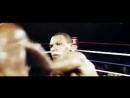 Mike Tyson • 60fps (Highlightsᴴᴰ)