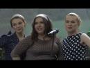 Поют драматические артисты -2018: М. Кравченко, Е. Белоглазова, Н. Мезенцева (Театр Кукол)