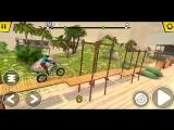 Прохождение игры Trial Xtreme 4