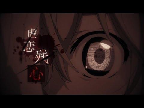 「AnimeMV」☆ [Shigatsu] Happy When (Ver.Revised)