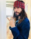 Jared Leto фото #5