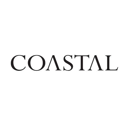 Coastal альбом Double Trouble