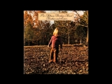 The Allman Brothers Band, Brothers And Sisters 1973