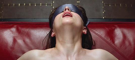 Слежка за вдовой порно смотреть